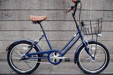 ブリジストン おしゃれ チョイノリ ちょい乗り ワンマイル ワンマイルバイク 快適 ちゃんと走る 竹内涼真 仮面ライダー