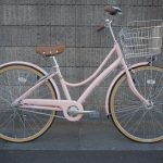 ブリヂストン / エブリッジL② EB63LT