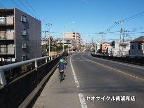 ゴリラ ゴリラ公園 南浦和 埼玉 さいたま 浦和 bmx ストライダー キックバイク mtb オフロード バンク