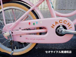 レトロな幼児車 クラシカルな 幼児車 キュートな bs かわいい オシャレな おしゃれな 上品な 雰囲気のいい