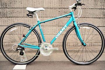 ジャイアント エスケープ エスケープr3 アールスリー 定番 コスパ ベストバイ giant escaper3 crossbike mtb roadbike mountainbike sport sportsbike fitness fitnessbike lifestylebike lifestyle おしゃれ かっこいい 速い 快適 クロス クロスバイク マウンテン マウンテンバイク ロード ロードバイク 最新モデル 新型 乗りやすい 軽快 ポタリング さいたま市 さいたま 埼玉