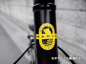 マリン マリンバイク ドンキー ドンキージュニア 20インチ MARIN / DONKY Jr.20 2019 マリン ドンキー ドンキージュニア スポーツ おしゃれ スタイリッシュ かわいい みんなと違う ジュニアマウンテン カリフォルニア USA DAPUMP 親切 丁寧 セオ セオサイクル 自転車 自転車店 自転車屋 さいたま 埼玉 ロードバイク クロスバイク マウンテン マウンテンバイク