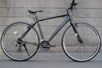 centurion clossline30 センチュリオン クロスライン クロスライン30 クロスバイク 通勤 通学 街乗り ポタリング サイクリング フィットネス ロードバイク マウンテンバイク マウンテン 親切 丁寧 自転車 自転車店 さいたま さいたま市 埼玉 セオ セオサイクル