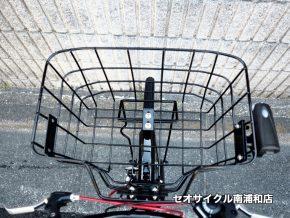 ブリヂストン / シュライン SHL67 キッズバイク クロスバイク ジュニアマウンテン ブリジストン オシャレ かっこいい 速い スタイリッシュ シンプル 親切 丁寧 セオサイクル セオ 南浦和 埼玉 さいたま