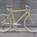 トーキョーバイク / TOKYOBIKE 26 ②