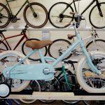 トーキョーバイク / little tokyobike ②