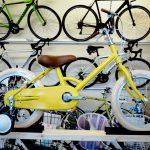 トーキョーバイク / little tokyobike ①