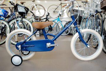 トーキョーバイク / little tokyobike ④