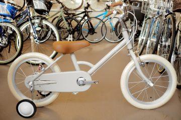 トーキョーバイク / little tokyobike ⑤