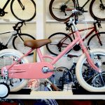 トーキョーバイク / little tokyobike ③