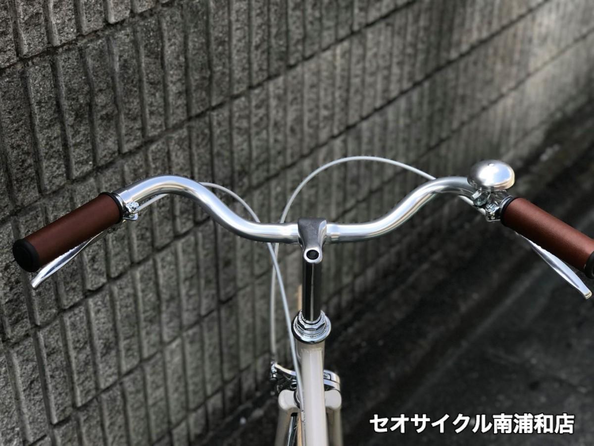 TOKYOBIKE LITE  かわいい カラフル キュート おしゃれ コスパ 親切 丁寧 セオ セオサイクル 埼玉 さいたま 南浦和