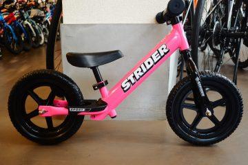ストライダー / STRIDER Sport Model ②