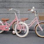 リトルトーキョーバイクとハッチの違いは?