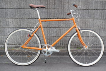 "<span class=""title"">トーキョーバイクの新車種、MONO入荷しました!</span>"