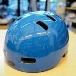 乳児におすすめの超軽量ヘルメット ベル リルリッパー